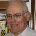 Abraham Hoffman,  Ph.D. Professor, Los Angeles Valley College