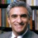 Theodore Benditt  Author/Attorney/Professor, Univ. of Alabama, Birmingham