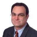 Dan Janal , Publicity/Marketing/ Thought Leader, & President of PRLEADSPLUS.com