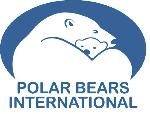 Polar Bears International.jpg