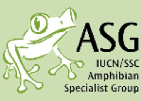 Amphibian+Specialist+Group.jpg