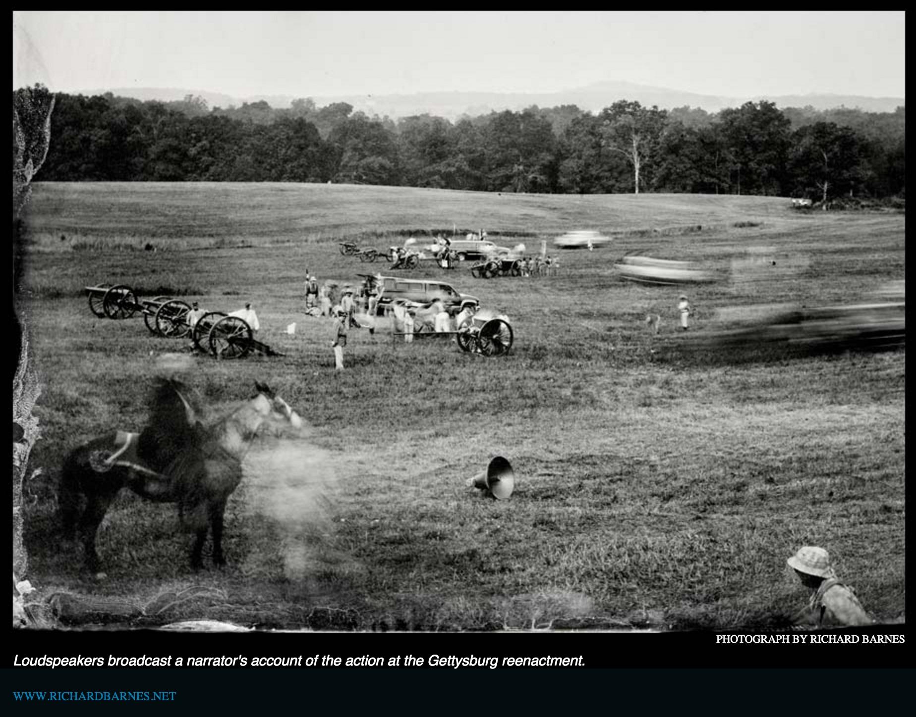 Gettysburg loudspeaker.jpg