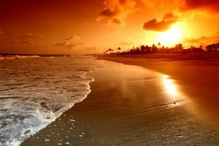 Sunset Ocean small.jpg
