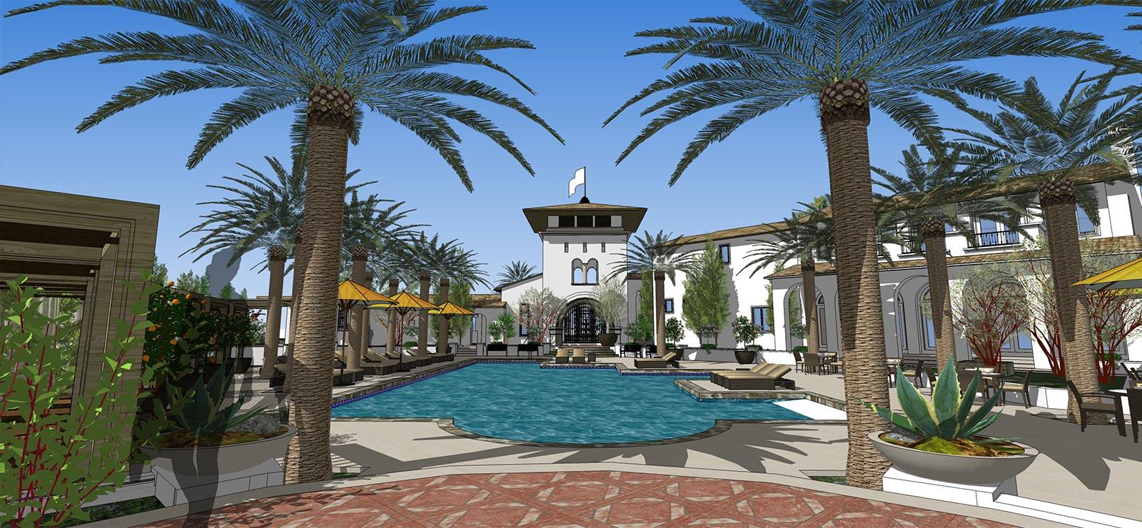 Montecito-Village-Design-1.jpg