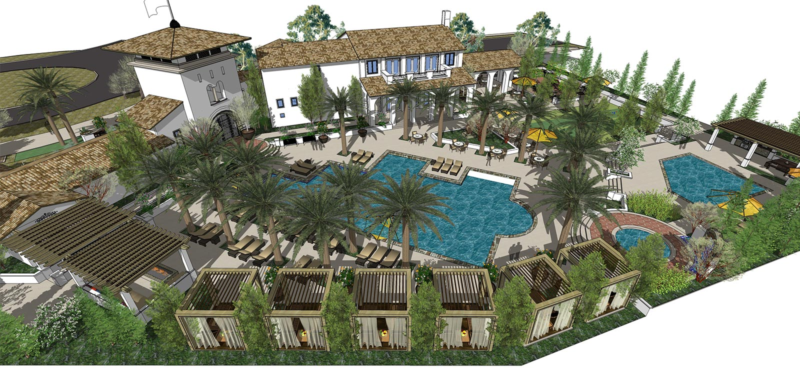 Montecito-Village-Design-2.jpg