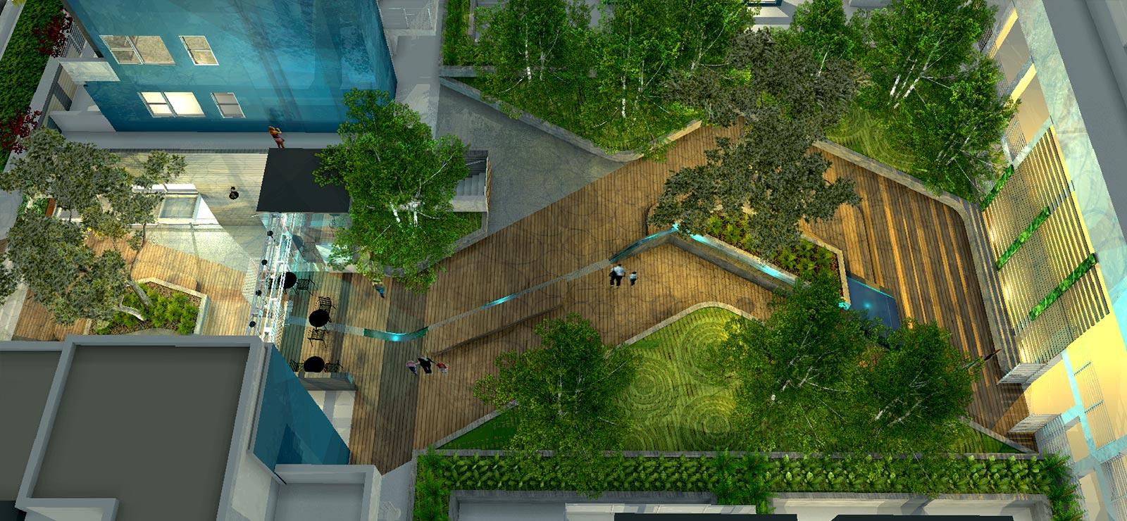 One-South-Design-1.jpg