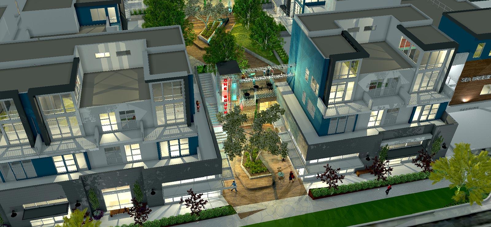 One-South-Design-2.jpg