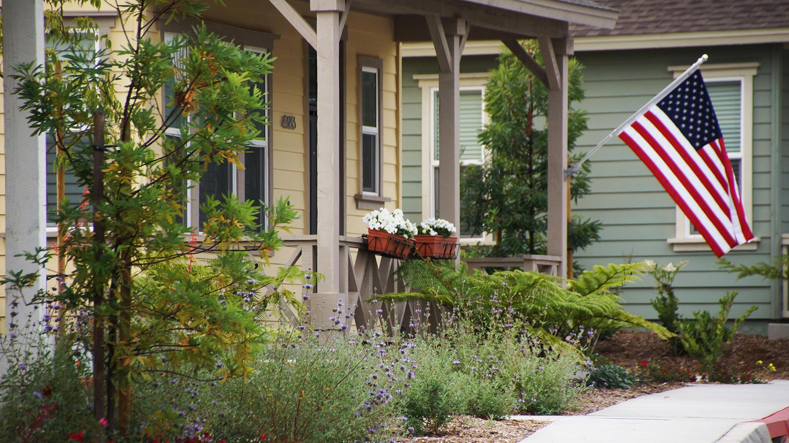 Stanford-Place-Design-2.jpg