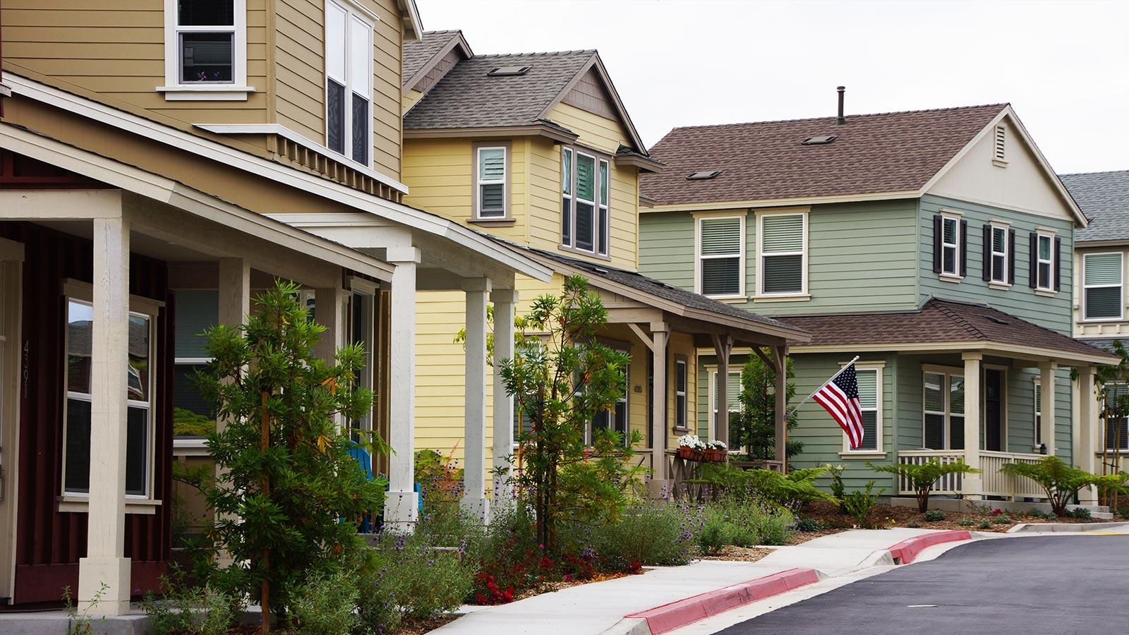 Stanford-Place-Design-1.jpg