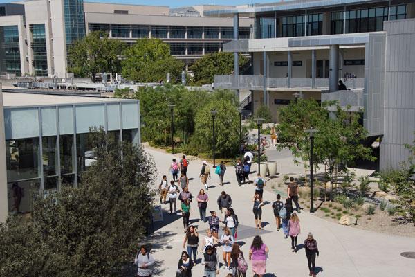 mesa-college-commons-600p.jpg