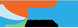 wlam-logo