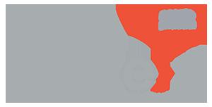 Context-Logo-Transparent.png