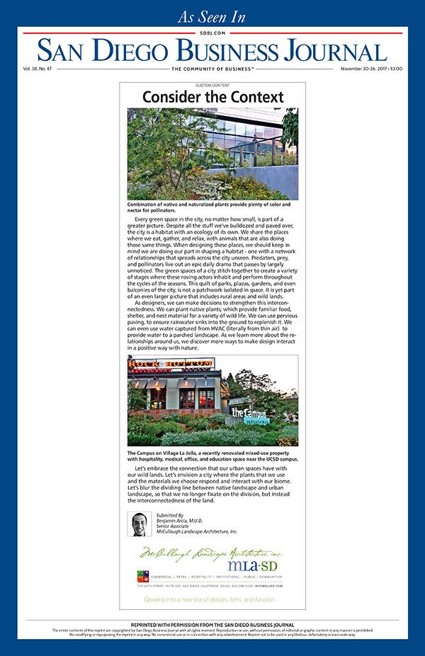 11-20-17 McCullough Landscape Advertorial.jpg