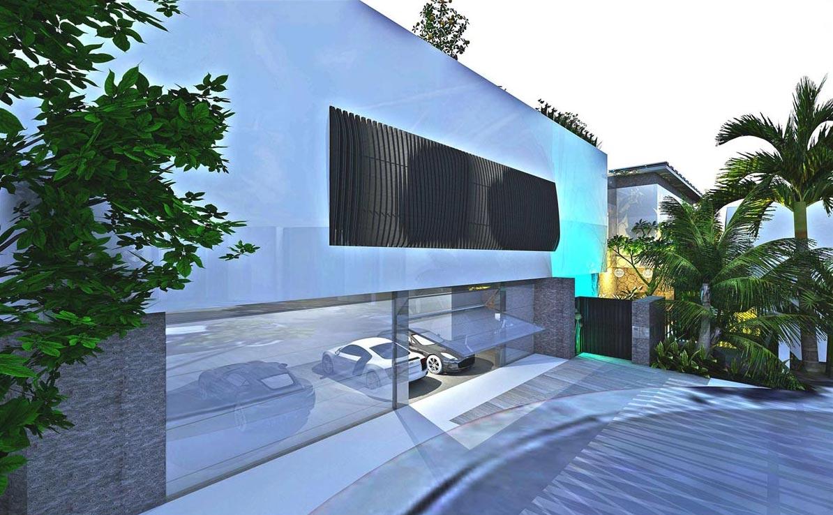 Call-Residence-Color-Plan-View-06.jpg