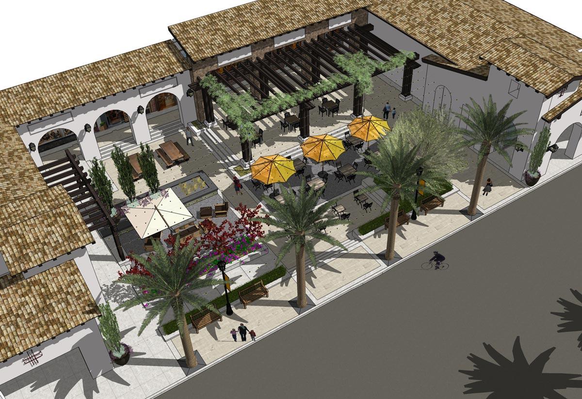 Rancho-Bernardo-Town-Center-Sketch-Up-Aerial-opt.jpg
