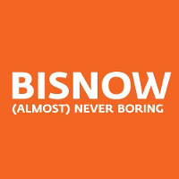 bisnow-on-business-squarelogo-1417447033995.png
