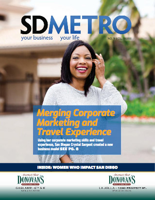sd-metro-cover-nov-2018.jpg