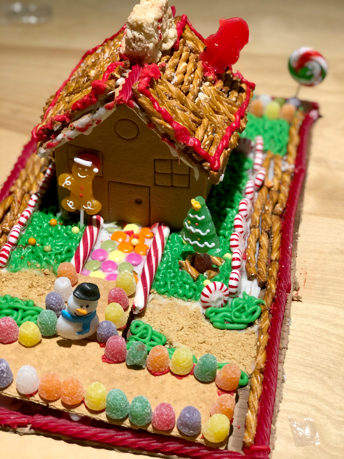 Gingerbread-3-opt.jpg