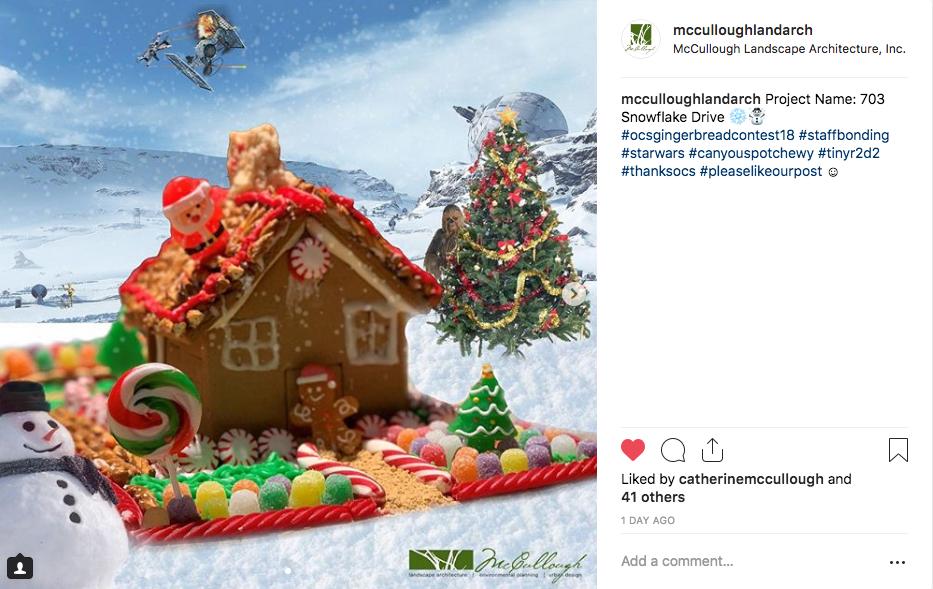 Instagram-703-Snowflake-Drive-mcla.jpg