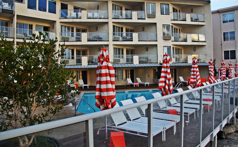 Beach-Terrace-04.jpg