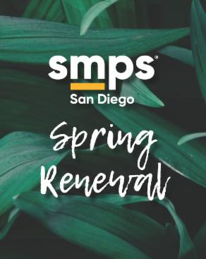 SMPSSD-Spring-Renewal-2019.png