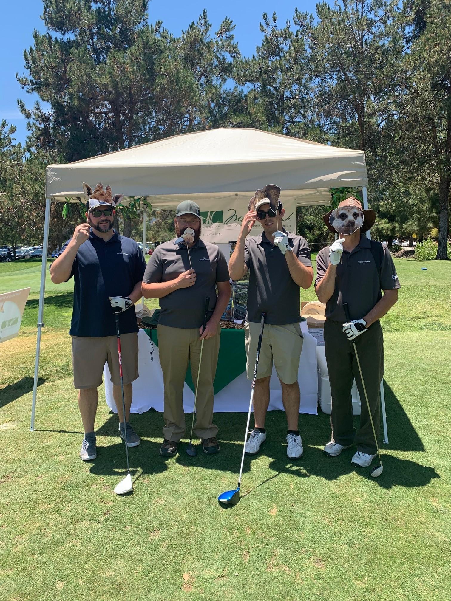 SMPS Golf 2.jpg