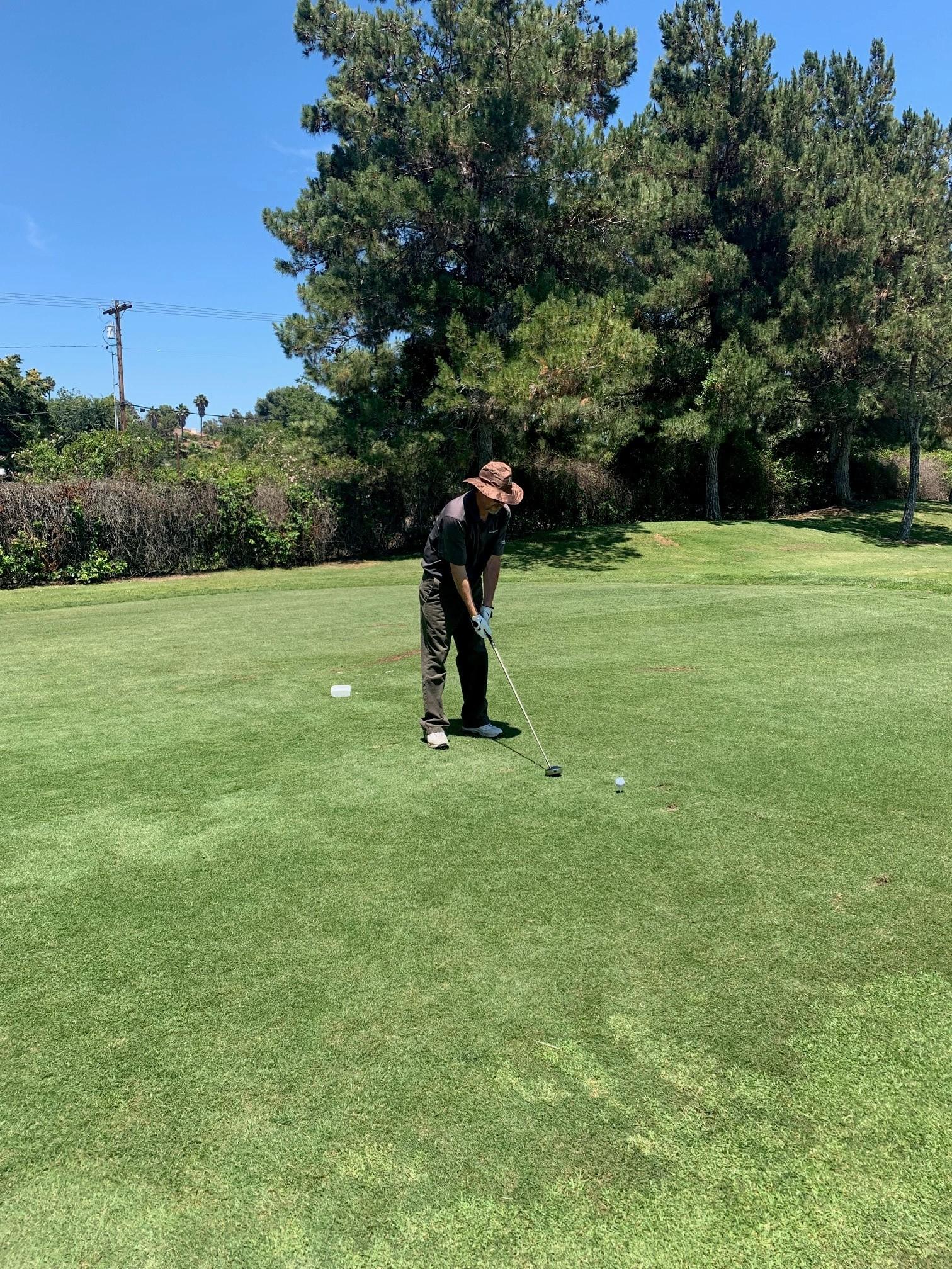SMPS Golf 1.jpg