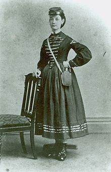 A_Vivandiere_during_the_Civil_War.7155340_std.jpg