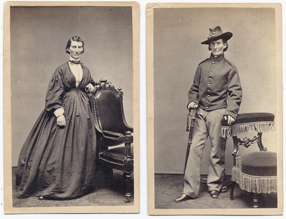 civilwarwomen5.jpg