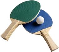 ping-pong.jpg