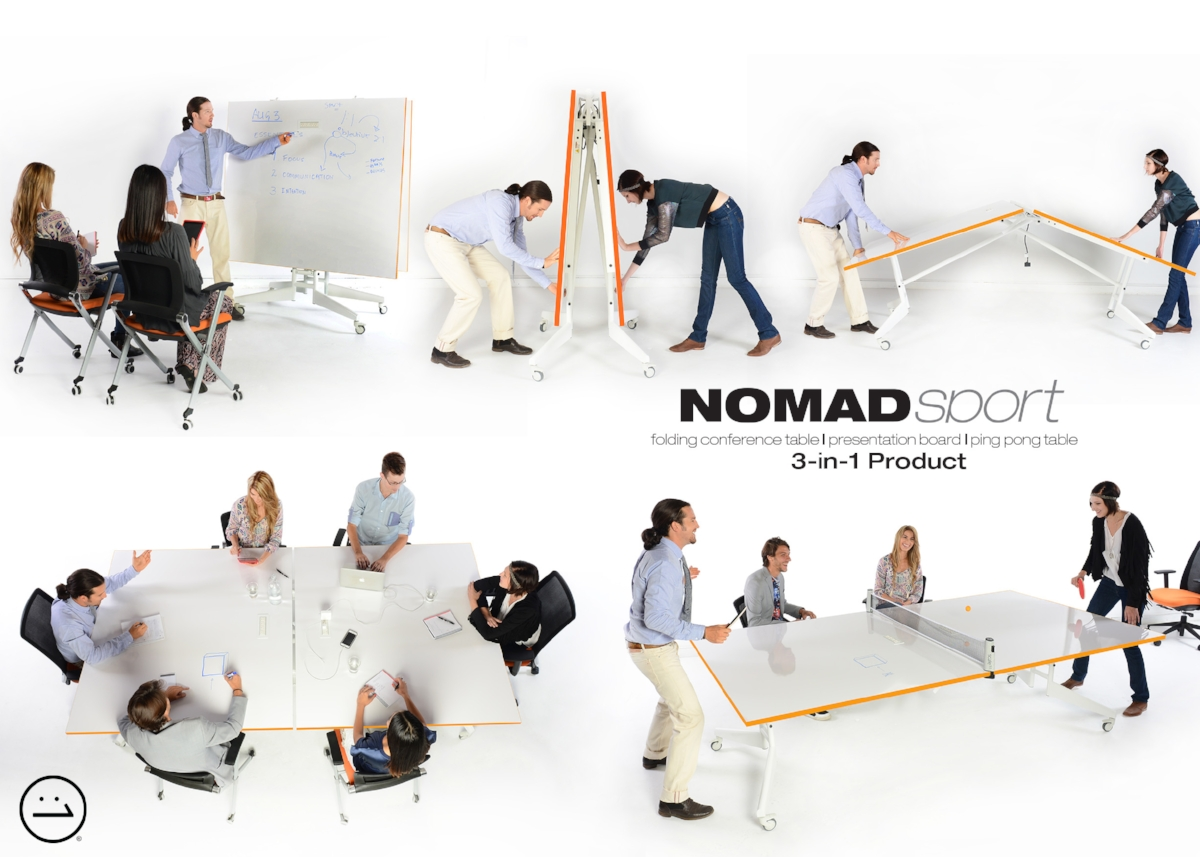 NOMAD+Sport+Conference+Table+Whiteboard+Ping-Pong.jpeg