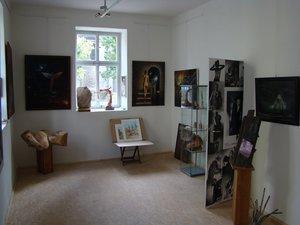 Atelier2-Naumburg-Kunst-Dom
