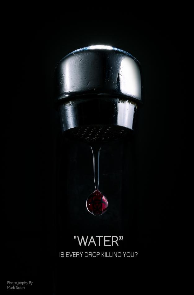 tap toxic-Edit.jpg