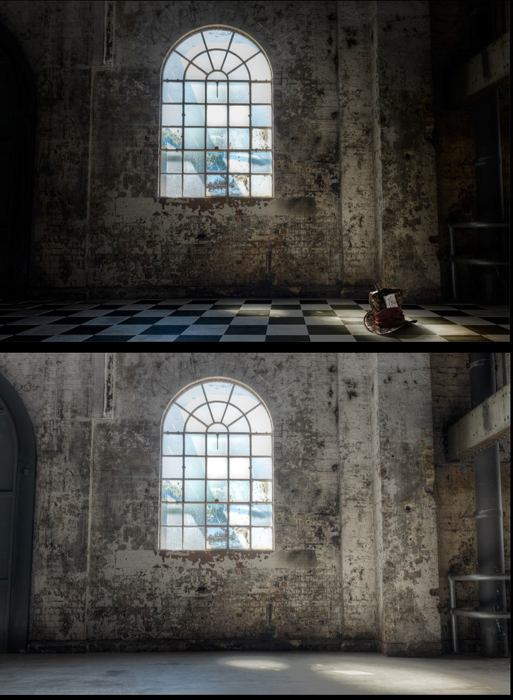 queen background before after.jpg