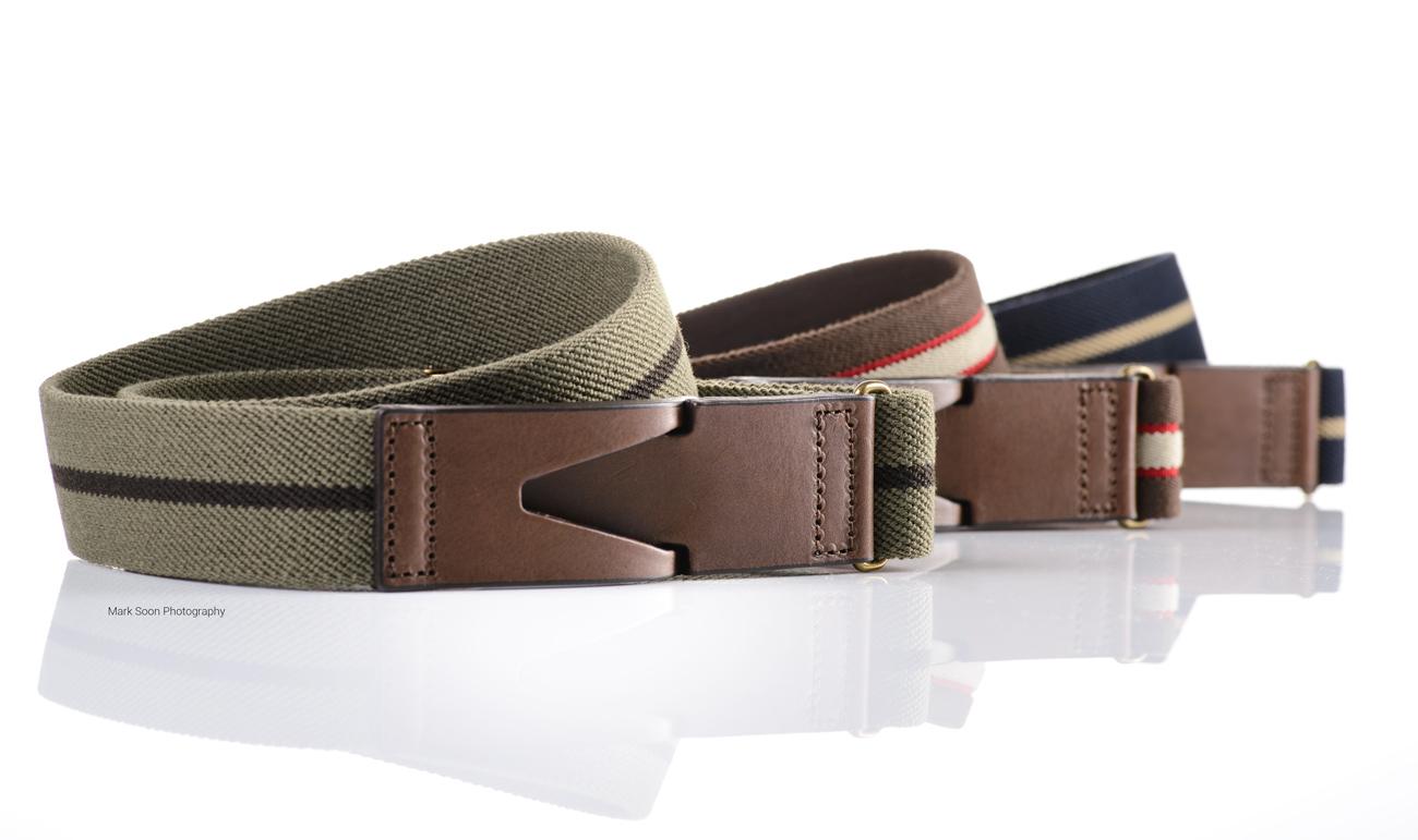 belts-hero.jpg