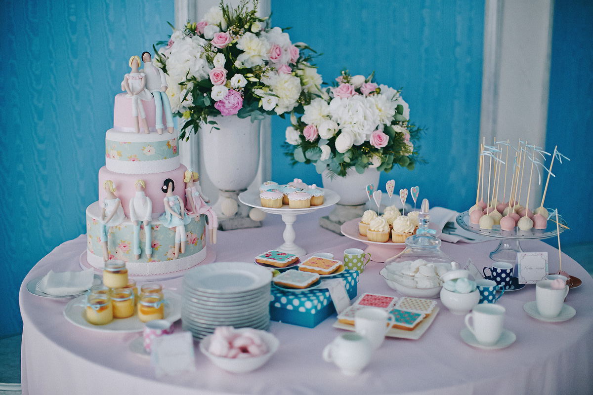 Серебрянная свадьба 356.jpg