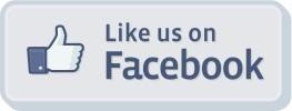 like_us.jpg