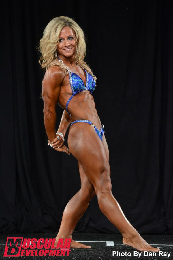 Shannon 2014 Masters Nationals Physique.jpg