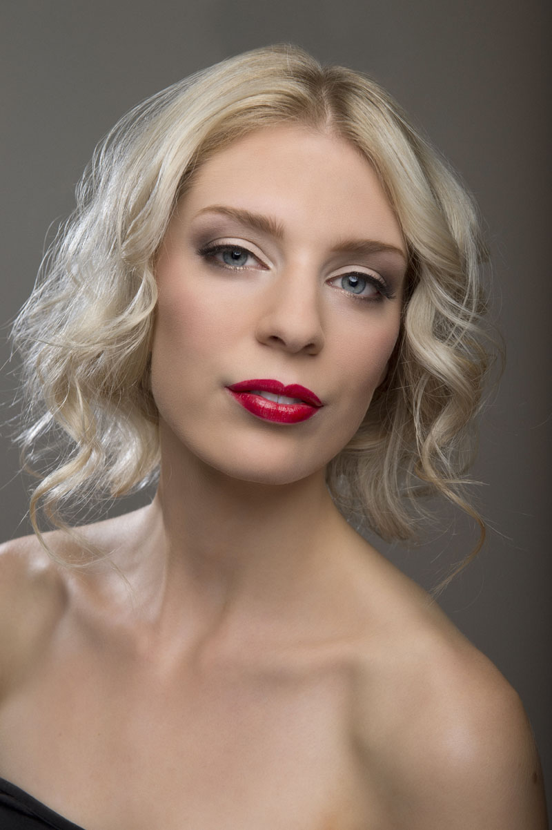 Ellen_Smith_Makeup_Artist_Melbourne_Wedding2.jpg