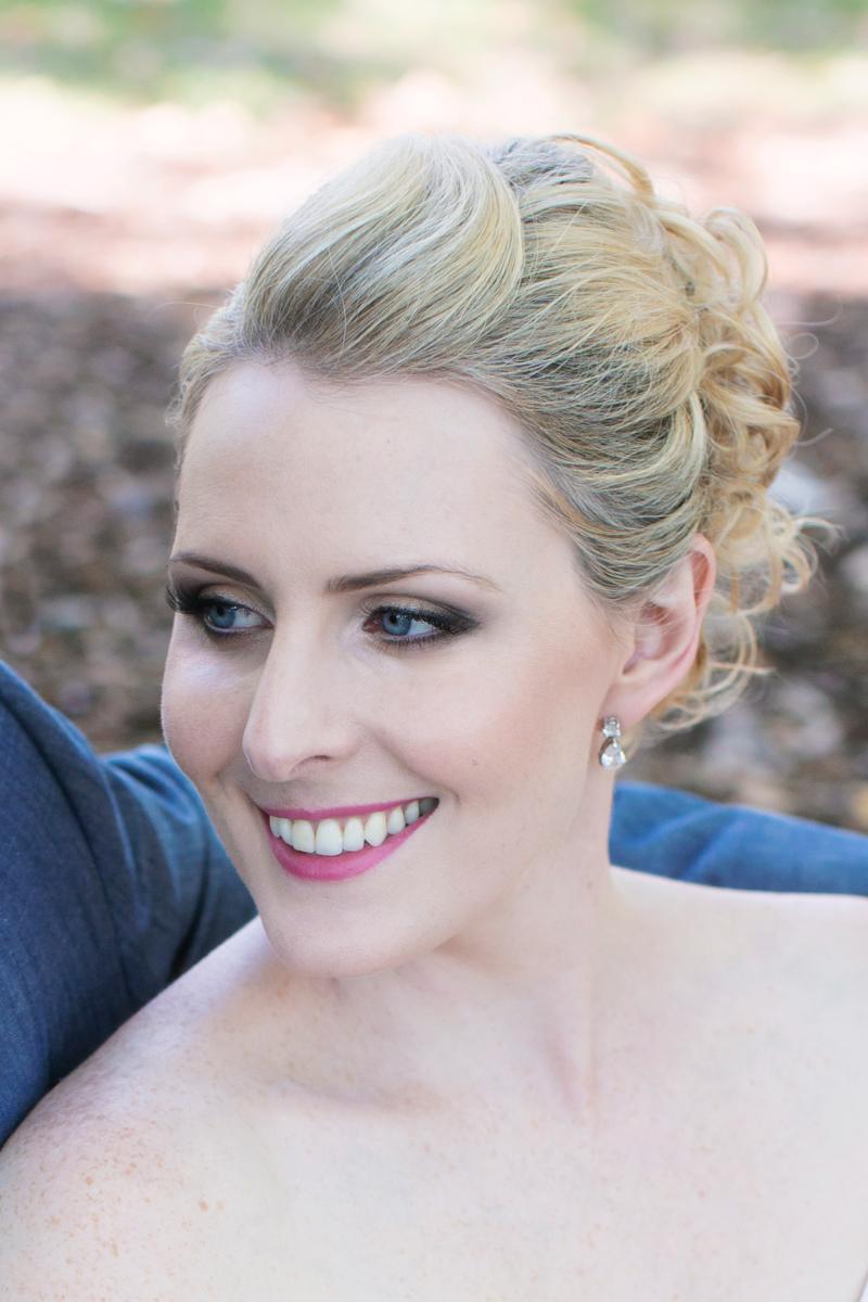 Ellen_Smith_Makeup_My_Wedding6.jpg