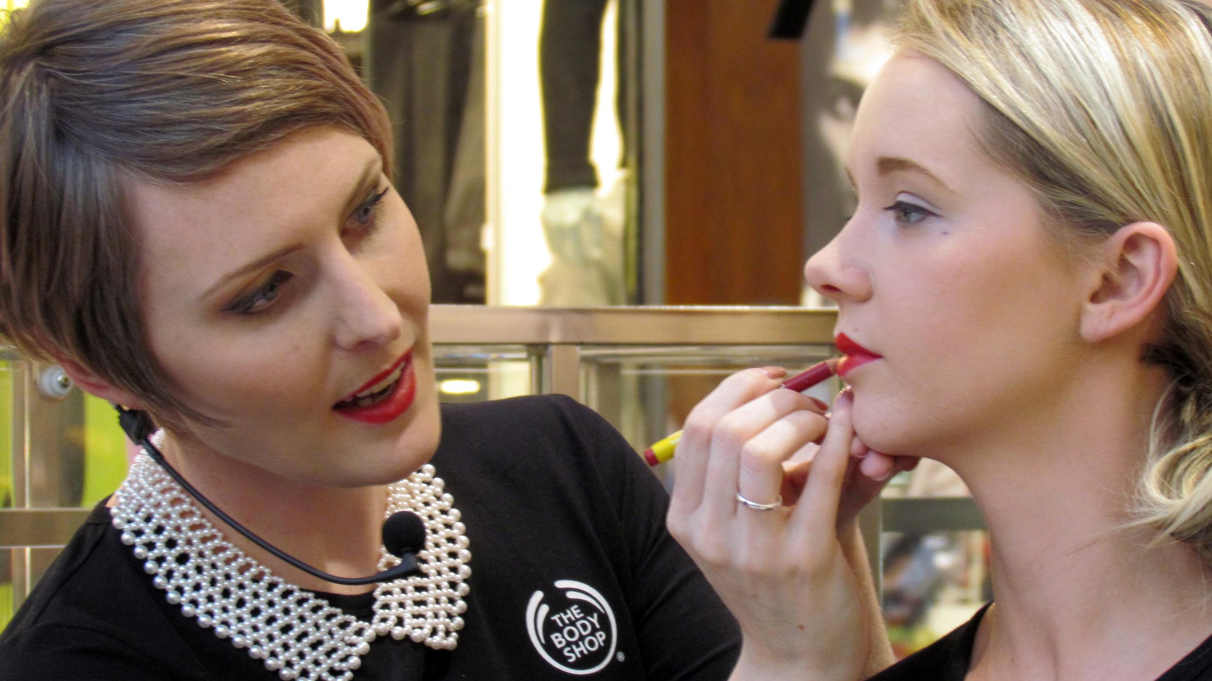 Makeup Workshop 7.jpg