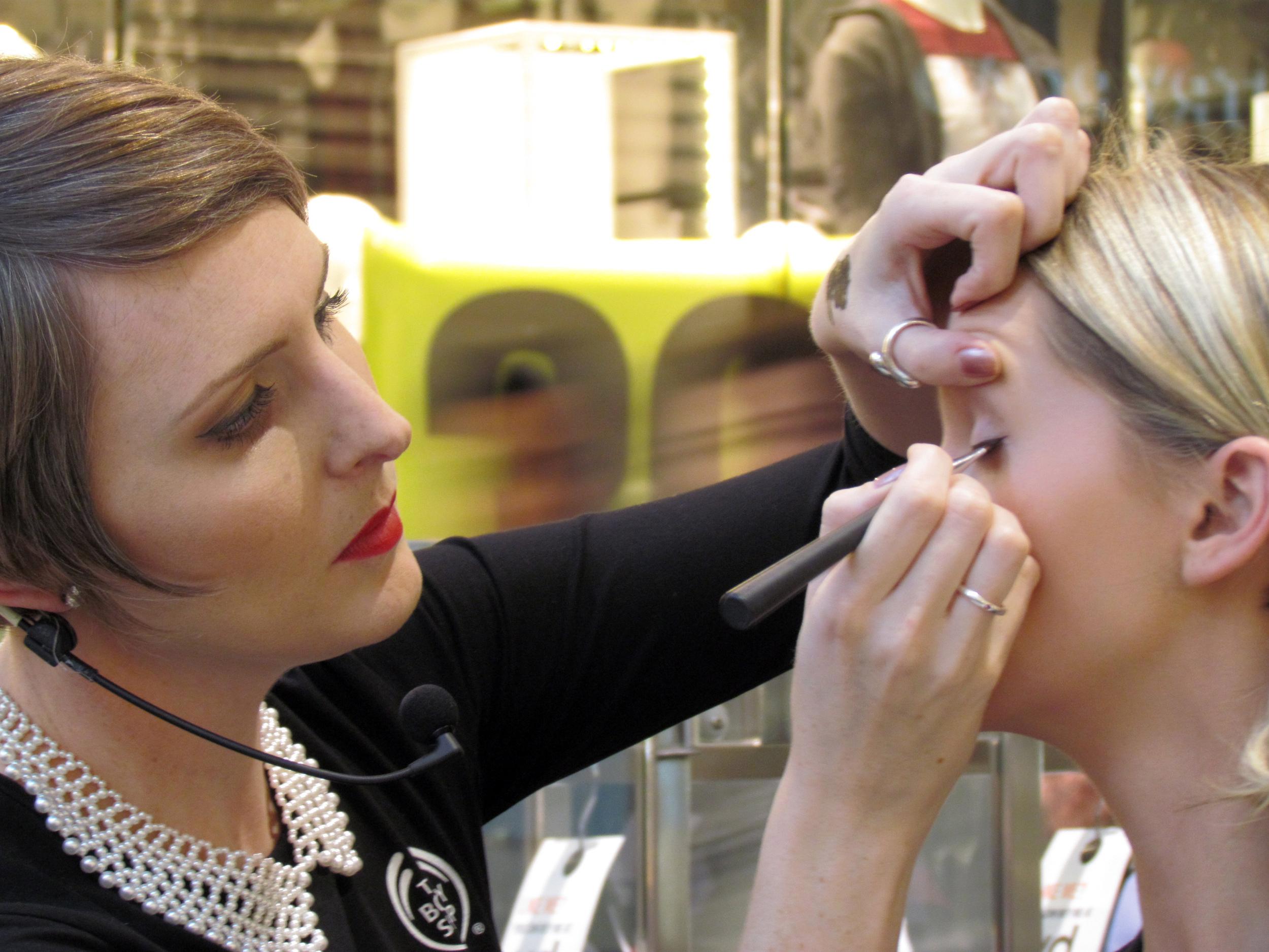Makeup Workshop 3.jpg