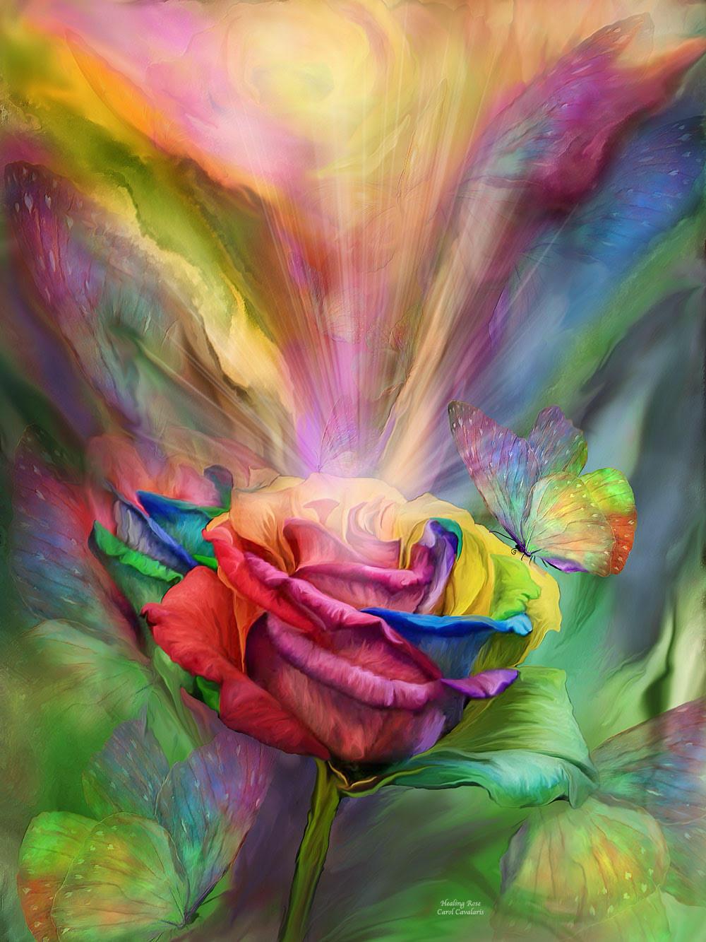 Healing Rose.jpg