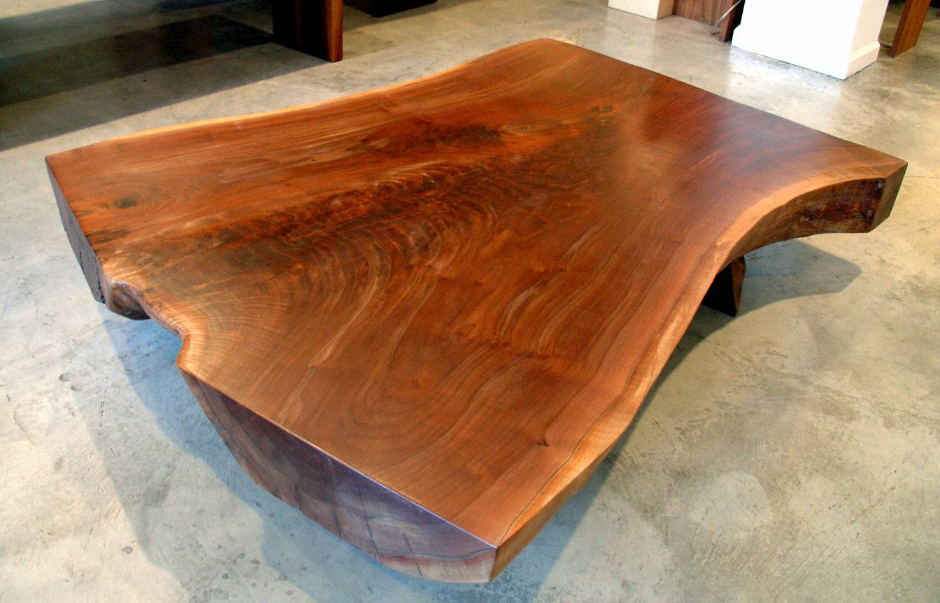 clarowalnut slab coffee table done.jpg