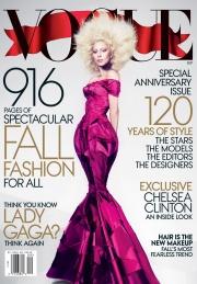 img-lady-gaga-september-cover_181742142509_jpg_sidemodule_full.jpg