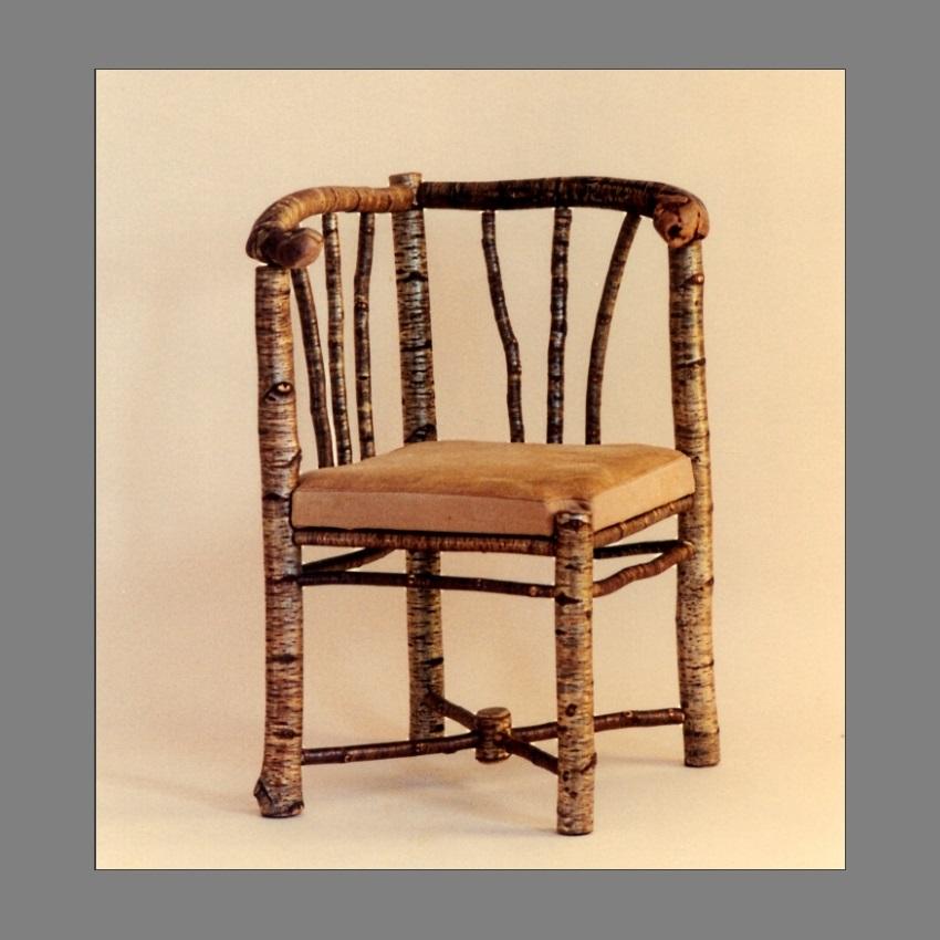 corner chair new web bigsquare.jpg
