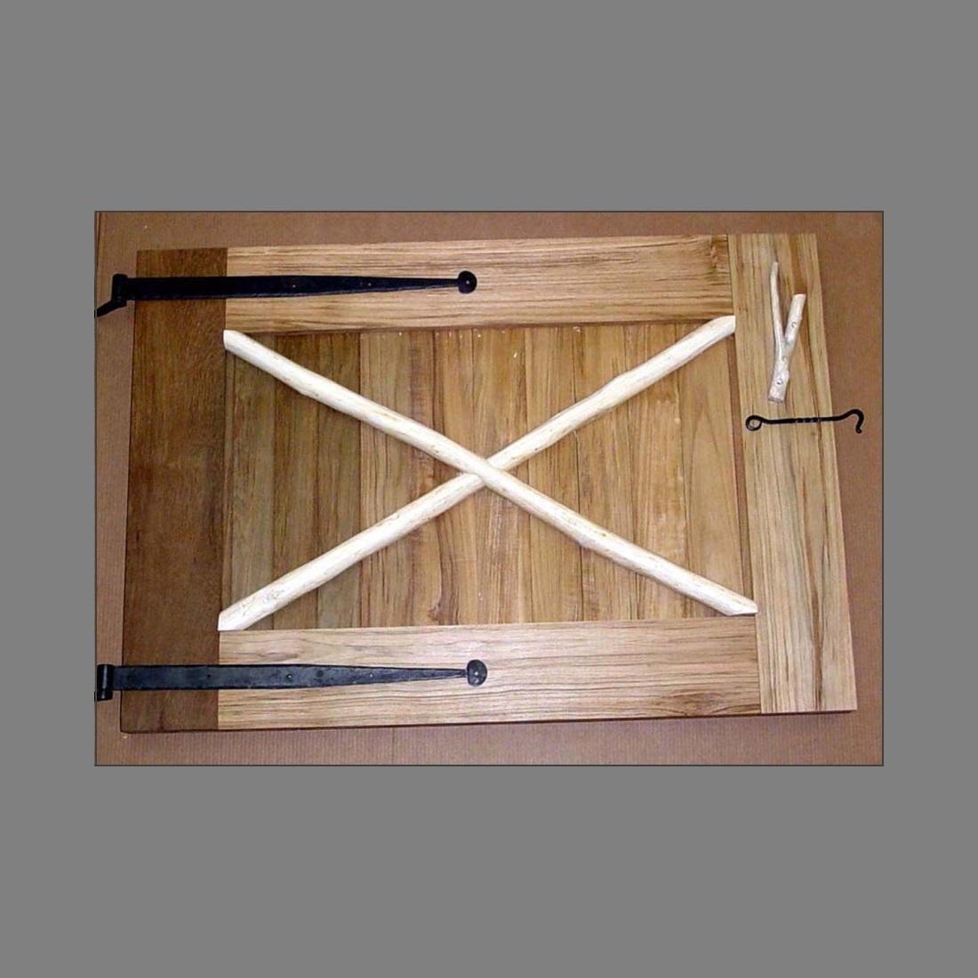 Teak and peeled ironwood gate new bigsquare.jpg