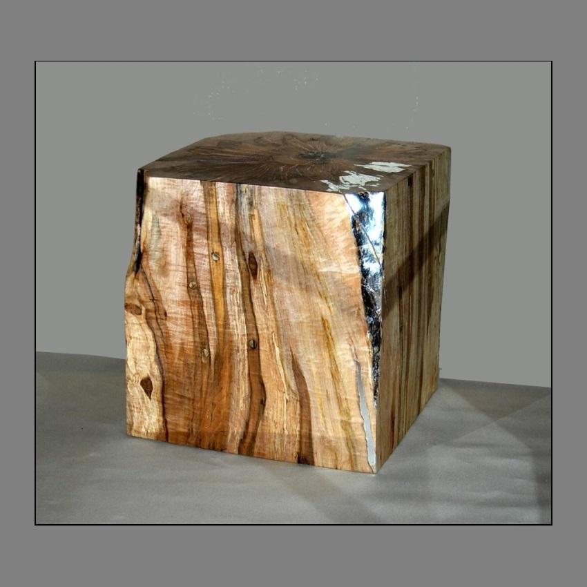 cube new web 2square.jpg