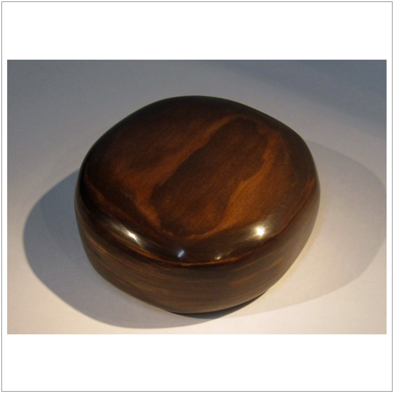 RR walnut web.jpg