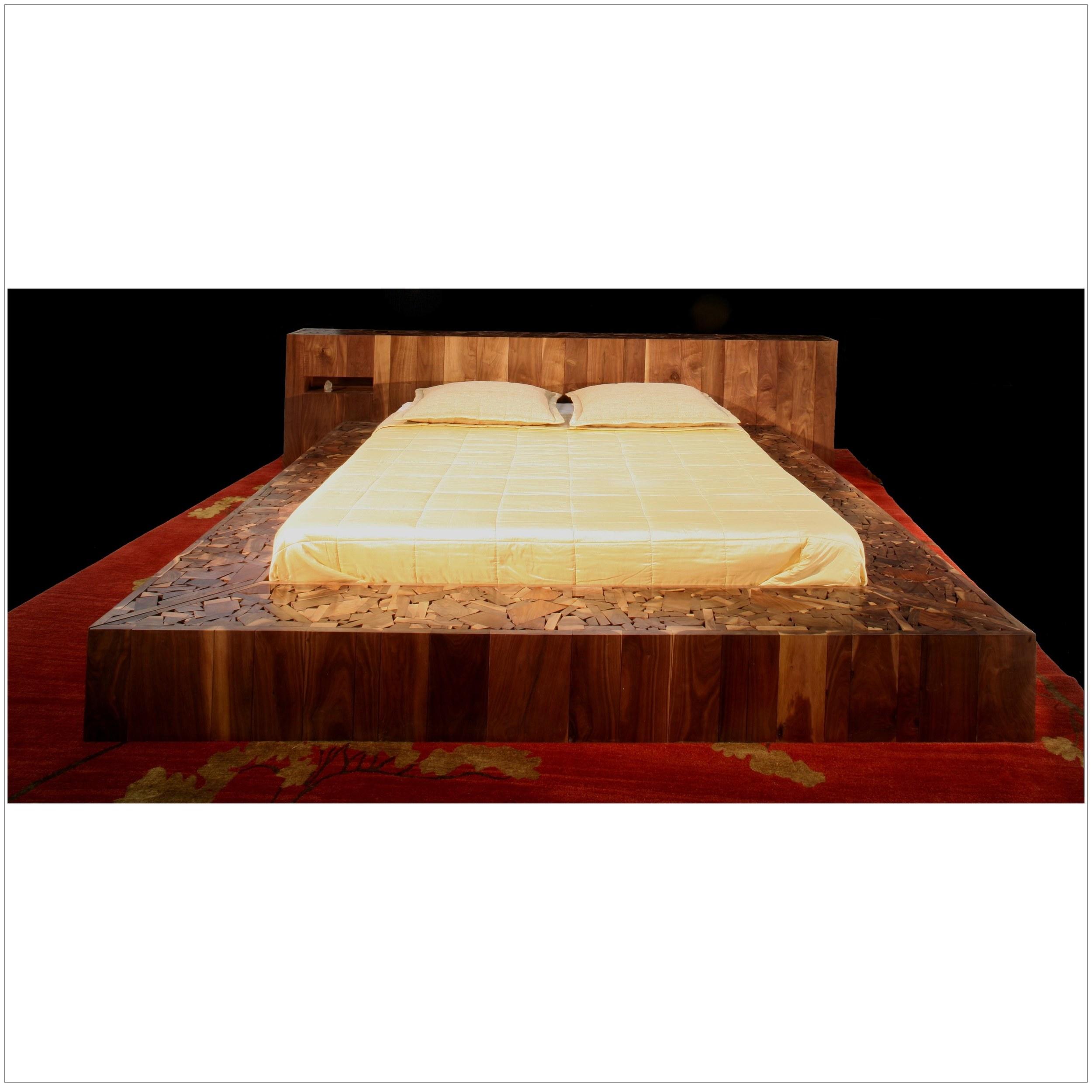 Bed print final 2 (2)web.jpg